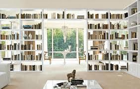 arredo librerie doimodesign la libreria di class notizie it