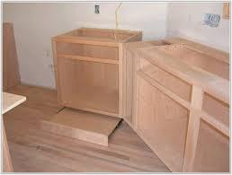Corner Sink Base Cabinet Kitchen by Corner Kitchen Sink Cabinet Base Cabinet Home Decorating Ideas