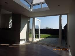 arran close nuneaton 2 bed detached bungalow for sale 189 995