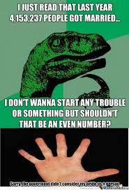 Meme Center Login - nice netflix login meme review jessica jones season 1 comiconverse