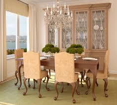 cabinet for dining room marceladick com