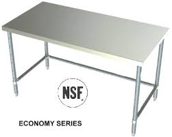stainless steel prep table with drawers stainless steel work table large size of block kitchen work table