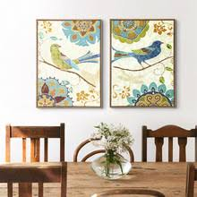 Posters For Living Room by Online Get Cheap Ethnic Posters Aliexpress Com Alibaba Group