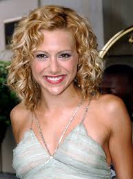 hairstyles fow women with wide chin 10 best curly bob hairstyles 2013 with tips on how to curl a bob