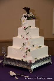 wedding cake toppers vickie u0027s flowers brighton co florist