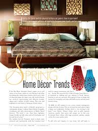 Home Decor Trends In Europe Sera Ozel My Writing Portfolio