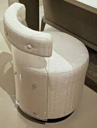 homely idea bathroom vanity stool stools benches in elegant