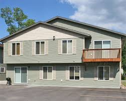 Hutch Apartments La Crosse Wi 4 Bedroom Apartment Or House For Rent In La Crosse Onalaska