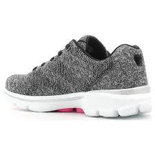 size 12 womens go go boots skechers shoes go walk trainers 14059 sport shoes