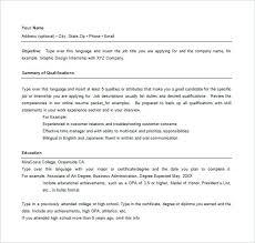 functional resume template word free functional resume template word krida info