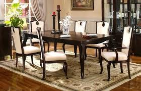 contemporary formal dining room set u2013 sustani me