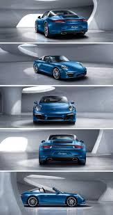 detroit 2016 porsche 911 carrera s cabriolet gtspirit 1043 best porsche images on pinterest dream cars porsche cars