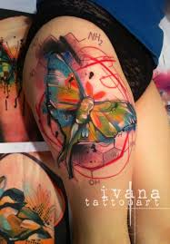 paradise tattoo gathering tattoos ivana tattoo art