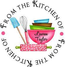 Baking Whisk by Kitchen Stickers Baking Labels Kitchen Supplies Rolling