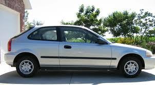 1996 honda civic hatchback cx immortalone 1996 honda civiccx hatchback 2d specs photos