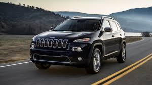jeep cherokee dakar 2015 jeep cherokee under investigation for fire risk news top speed