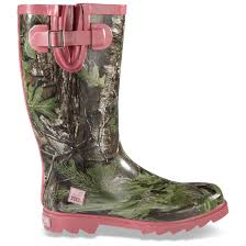dirty riding boots realtree women u0027s ms jojo rain boots 234750 rubber u0026 rain