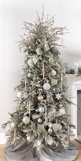 2016 raz trees trendy tree decor