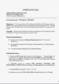 Bio Data Resume Sample Cultural Differences Between Us And Japan Essay Esl Dissertation