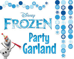 frozen stickers items share frozen stickers items loveitsomuch