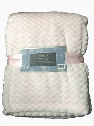 light pink throw blanket picture 18 of 41 baby pink throw blanket best of baby pink throw