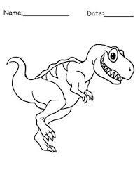 9 dinosaurios mi hijo images dinosaur