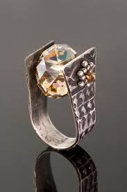 Modern Ring Designs Ideas Best 20 Ring Designs Ideas On Pinterest Diamond Rings Ring