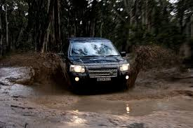 land rover freelander off road land rover freelander 2 td4 long term wrap up caradvice