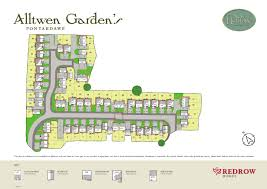 Redrow Oxford Floor Plan 100 Redrow Oxford Floor Plan Interactive Site Map Woodlands
