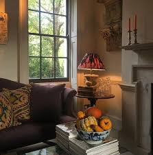 images of home interiors cozy and warm country home interiors belgian pearls