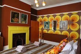 Kitschy Home Decor by Kitsch Style Interior Design Ideas