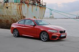 bmw coupe 2014 bmw 2 series coupe look motor trend