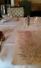 don u0027s pomeroy house strongsville menu prices u0026 restaurant