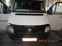 volkswagen minibus 2016 kontrabandos slėptuvės u2013 po mikroautobuso keleivių užpakaliais