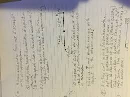 physics archive november 19 2015 chegg com