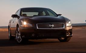 nissan maxima led headlights 2012 nissan maxima reviews and rating motor trend