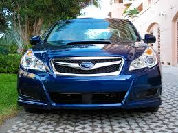 subaru wagon 2010 2010 subaru legacy 2 5 gt review top speed