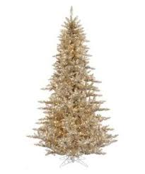 santa u0027s little helper collection 7 1 2 u0027 feel real r preston fir