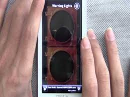 free flashlight apps for android tiny flashlight led android apps on play