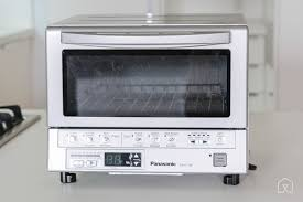 Cooking In Toaster Oven The Best Toaster Oven