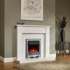 elda photoshop white fireplace surround unbeatable low priced