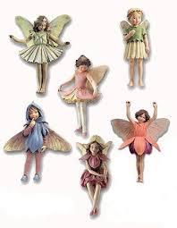 83 best figurines images on fairies garden