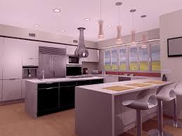 favorable design of graceful kitchen kraft cabinets tags