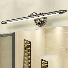 popularne luxury bathroom lighting kupuj tanie luxury bathroom