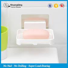 online get cheap box plastic mount aliexpress com alibaba group