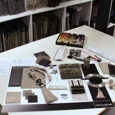 mood boards home design free image gallery mood boards home design