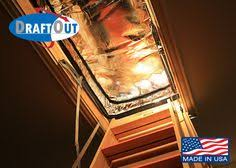 pull down attic stairs hatch google search attic stairs