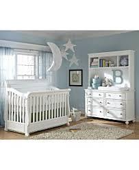 nursery furniture macy u0027s