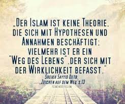 islamische sprüche 61 images about islam on we it see more about islam and