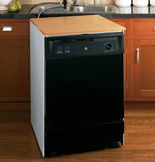 Dishwasher Dimensions Standard Size Home by Dishwasher Buying Guide Ge Appliances